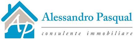 Il Blog di Alessandro Pasqual