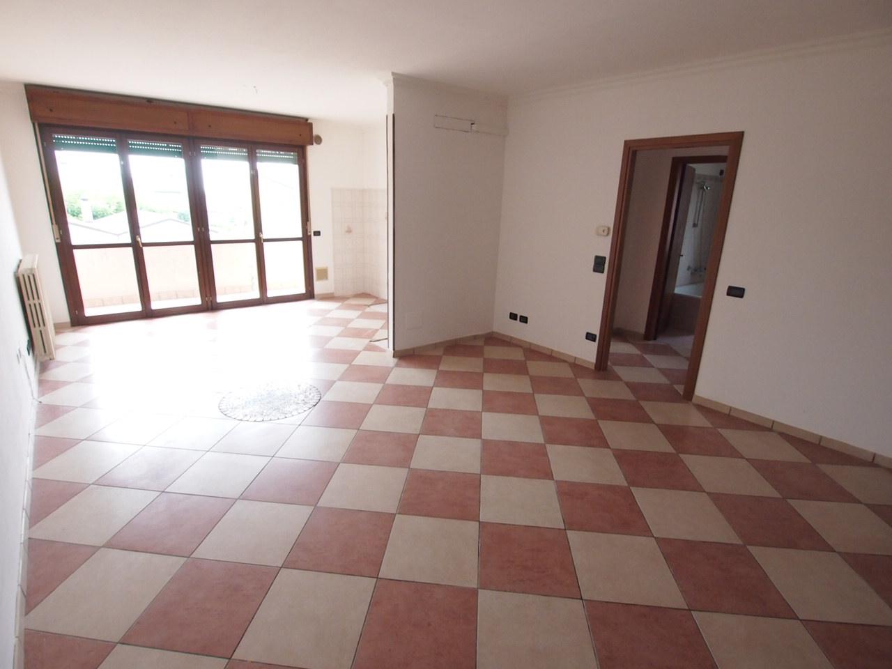 Le mie ultime vendite il blog di alessandro pasqual for Casa con 3 camere da letto con cantina