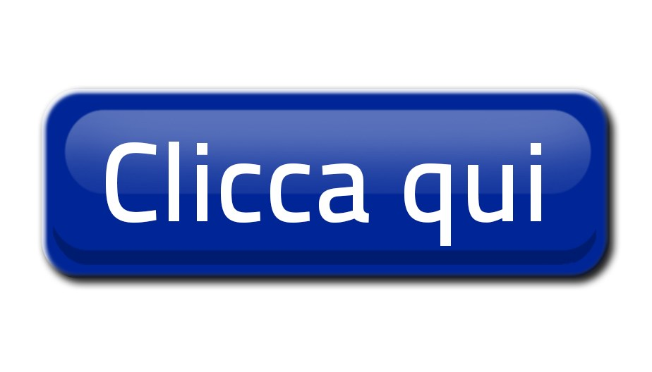 CLICCA-QUI-BLU